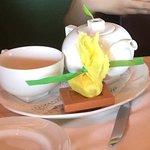 Photo de Heidelberg Restaurant