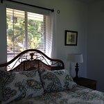 Hula Room