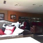 Photo of Hotel L'Helios