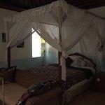 Aahh Bali Bed & Breakfast Foto