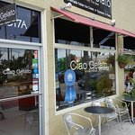 Photo of Ciao Gelato