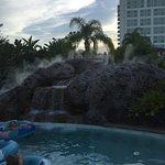 Hilton Orlando Foto