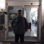 Photo of Aragona Palace Hotel