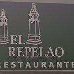 Restaurant El Repelao