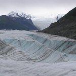 Foto di Kennicott Glacier Lodge