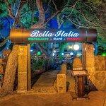 La Bella Italia - Mallorca - Arenal Foto