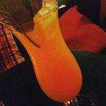 Photo of bar ZaR