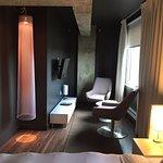 Photo de Hotel Zero 1