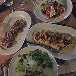 Photo of Restaurant Raki