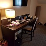 Premier Inn London Heathrow Airport (M4/J4) Hotel Foto
