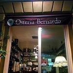 Photo of Osteria Bernardo by Il Giardino Nascosto