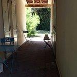 Photo of Hostellerie De La Source