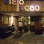 Photo of Viejo Lobo Restaurant