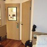 Hotel Scholl Foto