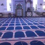Foto de Muslim Mosque