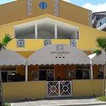 Hotel San Giorgio照片
