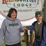 Rainbow Point Lodge