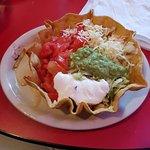 Guayabito's Mexican Restaurant Foto