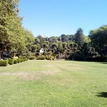 Photo de Tivoli Palácio de Seteais