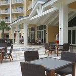 Villas of Amelia Island Plantation Foto