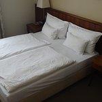 Foto de Hotel Sovereign
