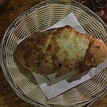 Chilly's Pizza & Trattoria Photo