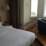 Sefton Hotel Foto