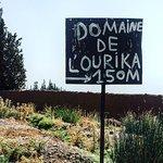 Photo de Domaine de L'Ourika