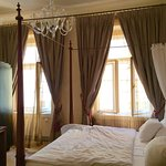 Photo de Pachtuv Palace