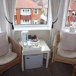 Southlands Guest House Foto