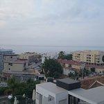 Photo de Hotel Natursun