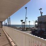 Sun 'n' Sands Motel Foto