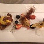 Photo of Evoluzione Restaurant