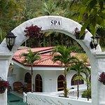 Photo of Hotel Rio Perlas Spa, Resort & Casino
