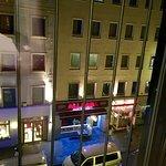 Schiller 5 Hotel Foto
