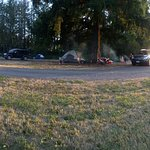 Foto de Pine Meadows Campground