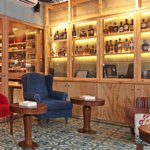 Photo of La Vega Cigars Lounge & Bar