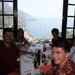 Photo of Amalfi Transfer Private Tours