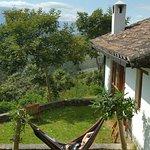 Casa Mojanda Foto