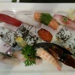 Photo of Geido Restaurant