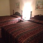 Photo of Colonial Brick Inn & Suites