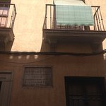 Photo of Hostal Casa Salvador