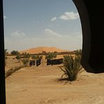 Photo of Auberge Africa