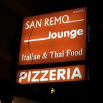 Photo of San Remo Lounge Maenam