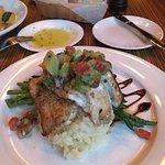 Zdjęcie New Mill Restaurant