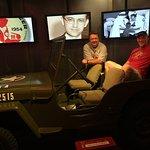 Senator John Heinz History Center Foto