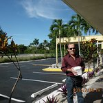 Photo of Ramada Fort Lauderdale Airport/Cruise Port