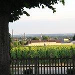 Photo de Loire Valley Breaks