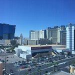 Photo de The Westin Las Vegas Hotel, Casino & Spa
