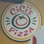 Photo of CiCi's Pizza